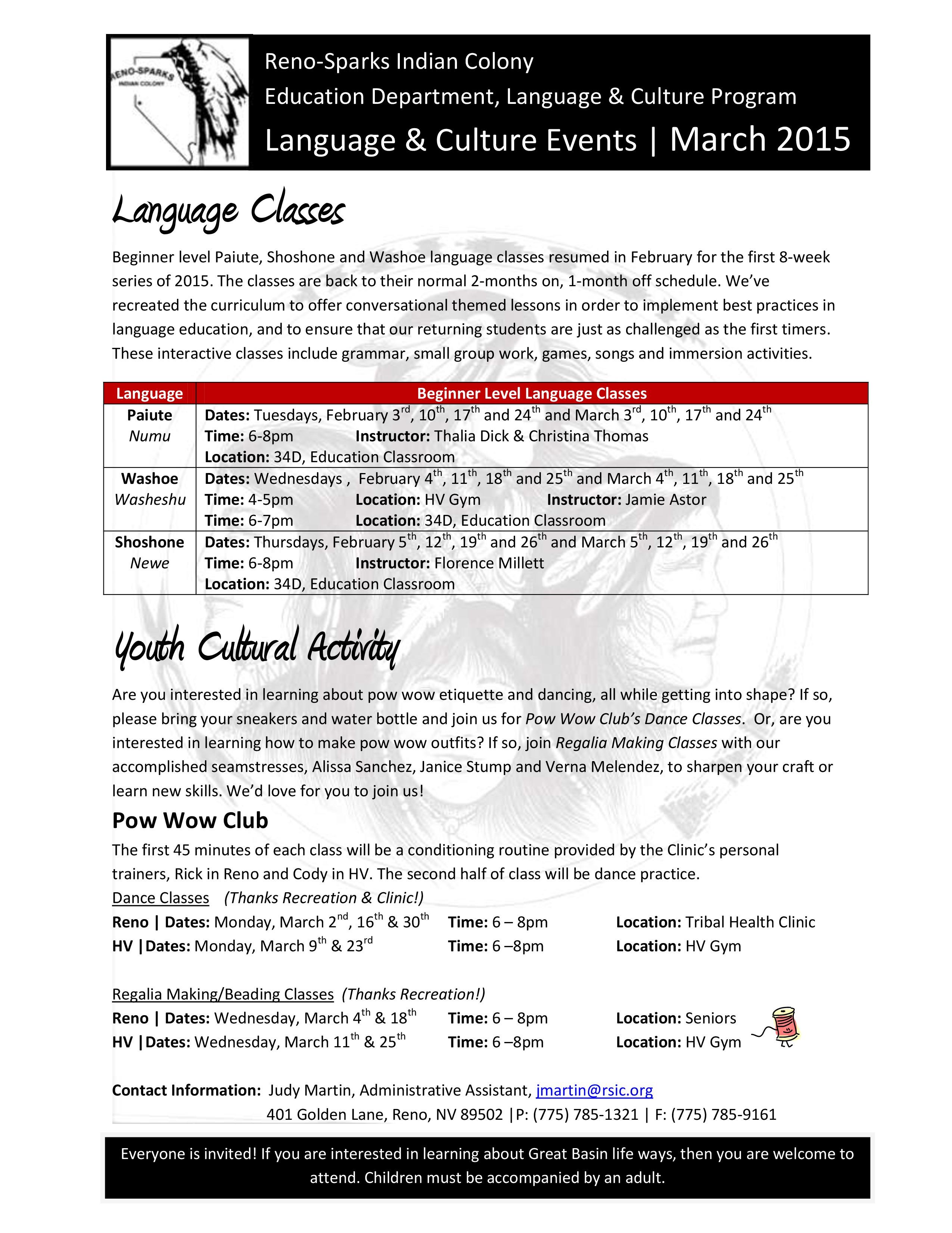 Essay Contest | Intercollegiate Studies Institute: Educating for ...